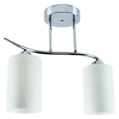 Lámpara de Techo Vigo 2 Luces
