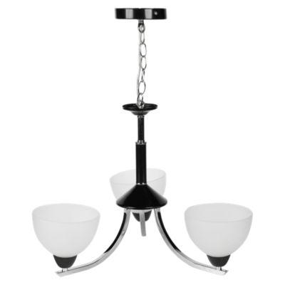 Lámpara de Techo Macarena 3 Luces