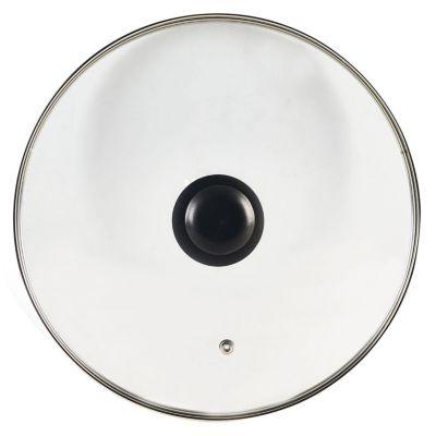 Tapa de Vidrio 26cm
