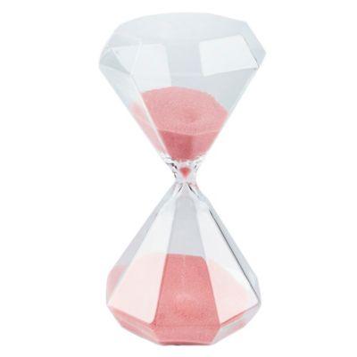 Reloj de Arena 20 Minutos