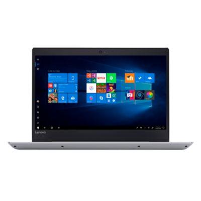 Laptop 14'' IP20S Core i5 4GB 1TB HD