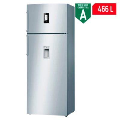Refrigeradora 507L KDD56AL301