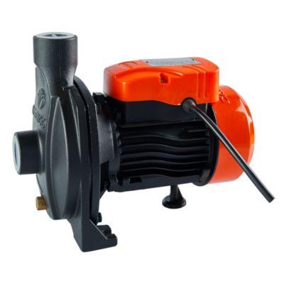 Bomba De Agua Centrifuga 0.5 HP Daewoo
