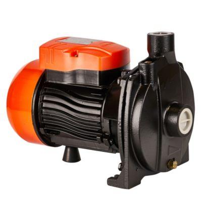 Bomba Centrifuga DAECPM180 1.5 HP