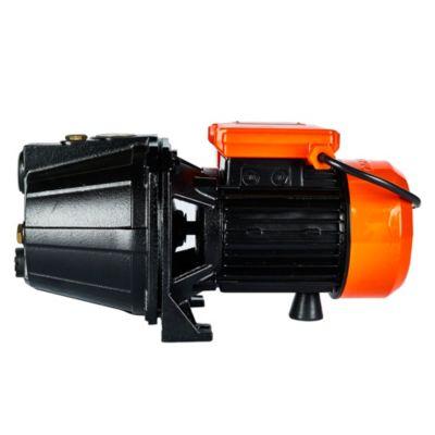 Bomba De Agua Jet 1.0 HP Daewoo