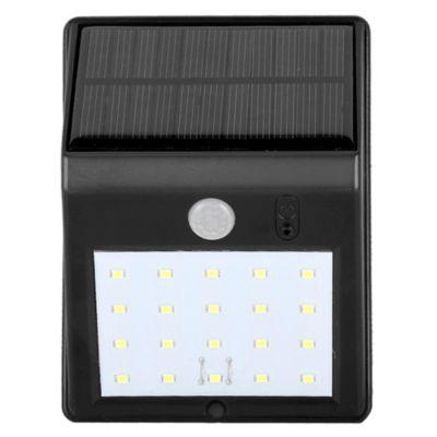 Reflector LED Solar 200lm