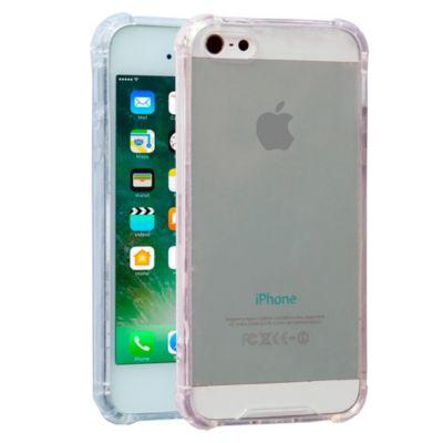 Case Antigolpe para Iphone 5/5S/SE