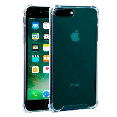 Case Antigolpe para Iphone 7/8 Plus