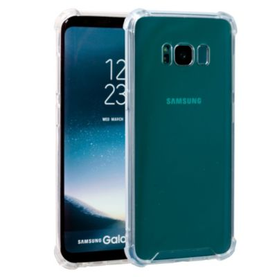 Case Antigolpe para Samsung S8 Plus