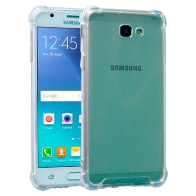 Case Antigolpe para Samsung J7/Neo