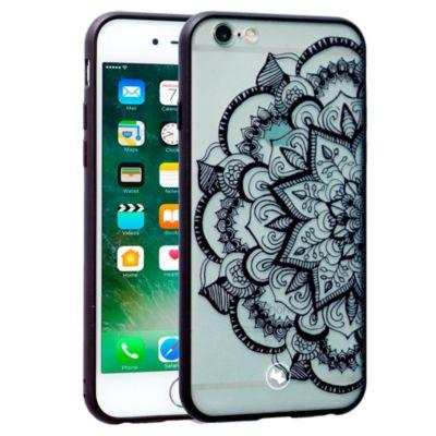 Case Mandala para Iphone 6/6S