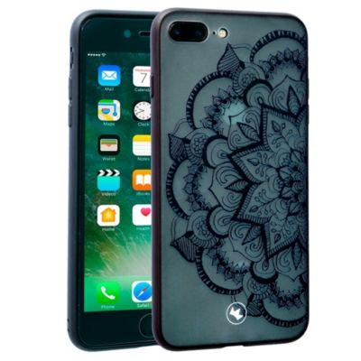 Case Mandala para Iphone 7/8 Plus