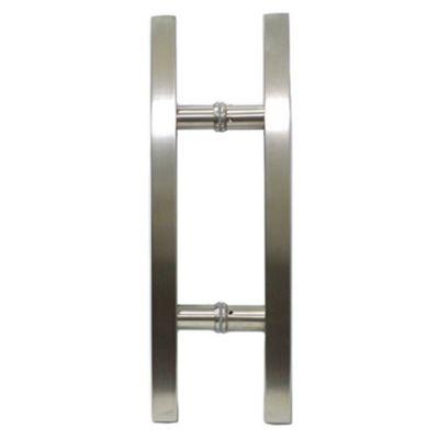 Manillón Doble DPH01 80cm