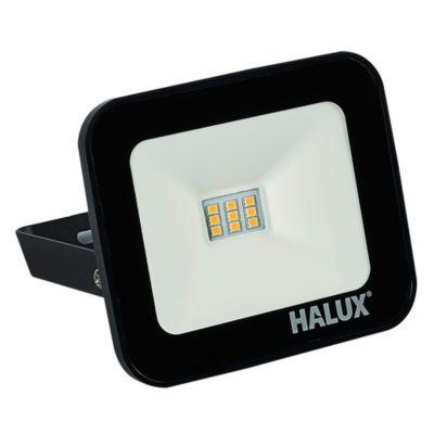 Reflector Led 10W Luz Cálida IP65