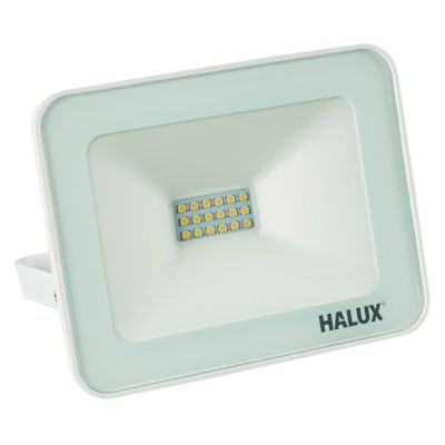 Reflector Led de 20W Blanco