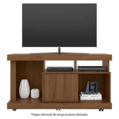 Mesa TV Quartzo 50''