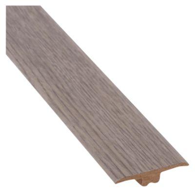 Guía de Dilatación Trend Oak Gris