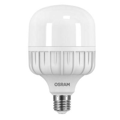 Foco LED Ho 37w Luz Fría E27