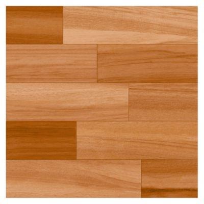Cerámico Wood Caramelo 50x50cm 2m2