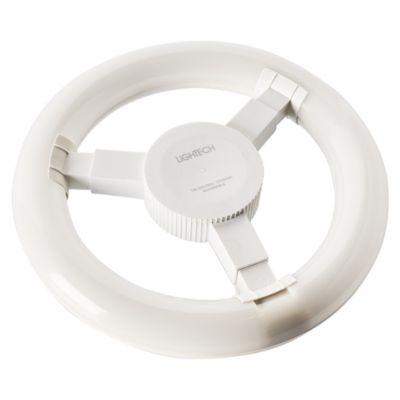 Tubo LED Circular 15W E27