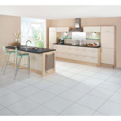 Cerámico América II Blanco 30x30cm 2.34m2
