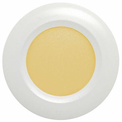 Spot para Empotrar Redondo LED 9W