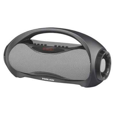 Parlante Bluetooth HA-R37 50W