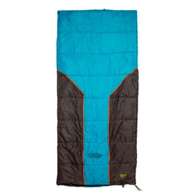 Bolsa de Dormir Summertime 180x85cm