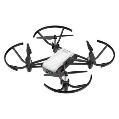 Drone Cool New Tello