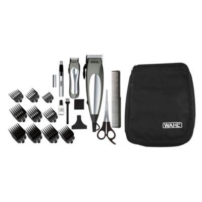 Kit de Cuidado Personal Deluxe Groom Pro 79305-3618