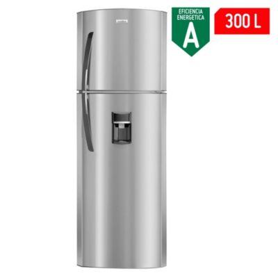 Refrigeradora 300L RMA300FBPU