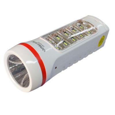 Linterna y Lámpara Recargable OP-9110