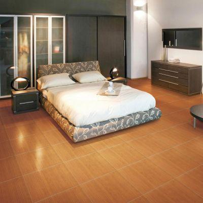 Cerámico Legno Caramelo 45x45cm 2.03m2