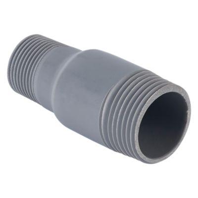 Reducción PVC 1''x3/4'' C/R