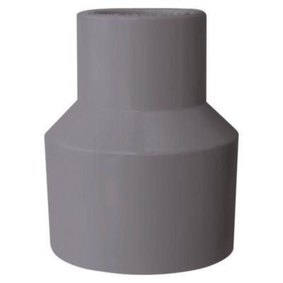 Reducción 1 1/2x1'' Agua T/E