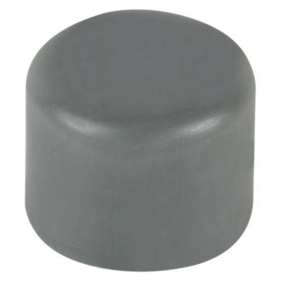 Tapón PVC Hembra 1 1/2'' SP