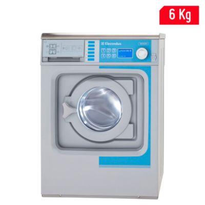 Lavadora Industrial 6kg W555H
