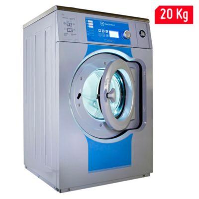 Lavadora Industrial 20kg W5180S