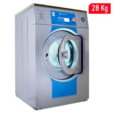 Lavadora Industrial 28kg W5250S