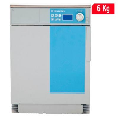 Secadora Industrial 6kg T5130