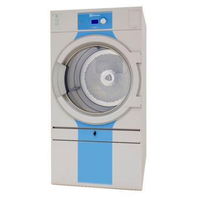 Secadora Industrial 30.5kg T5550