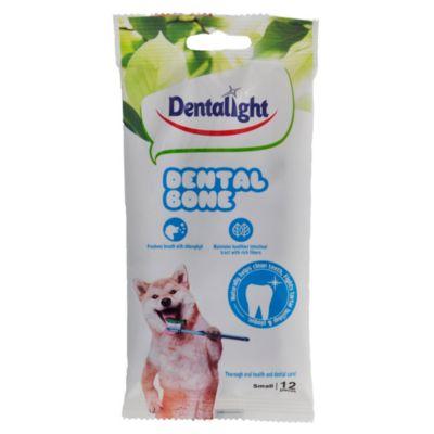 Dentalight 2.5'' x 12 Und. 90gr