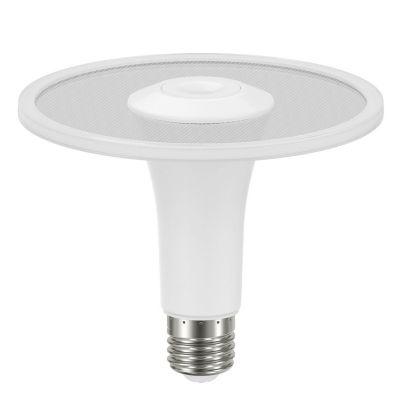 Lámpara Led E27 11W
