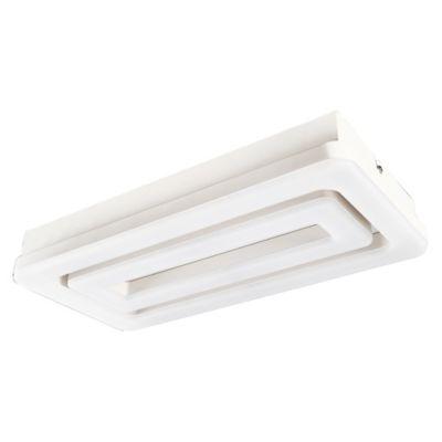 Lámpara Decorativa LED 40W