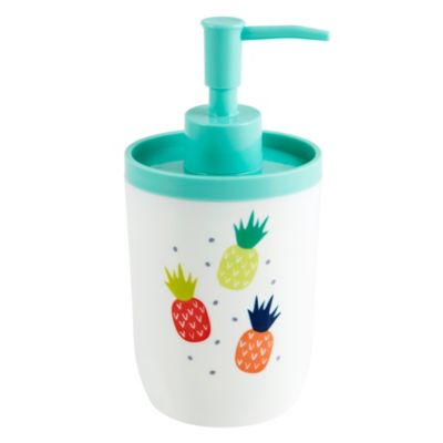 Dispensador Piña