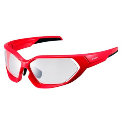 Lentes Shimano Serie X Hp/Ph Red