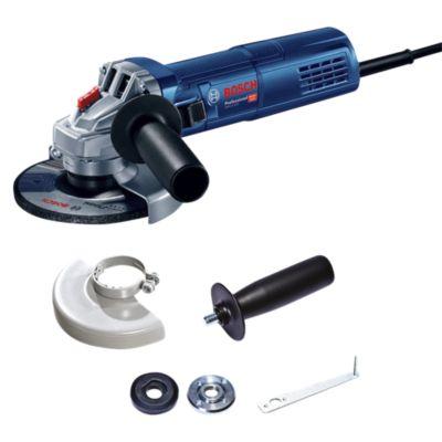 Amoladora Angular 950W GWS 9-125
