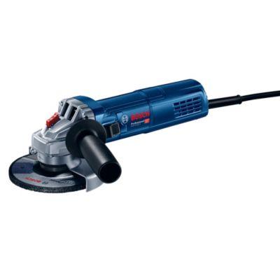 "Amoladora Angular 4-1/2"" 950W"