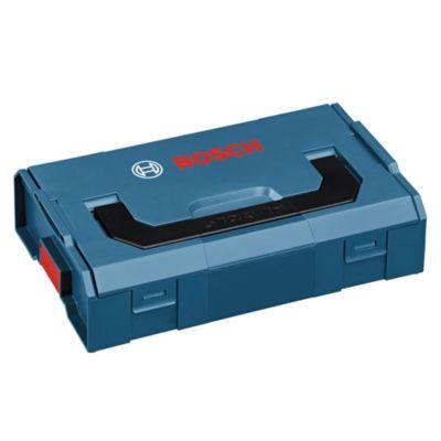 Caja Organizadora L-BOXX MINI 2.0