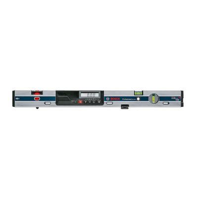 Inclinómetro Digital GIM60L